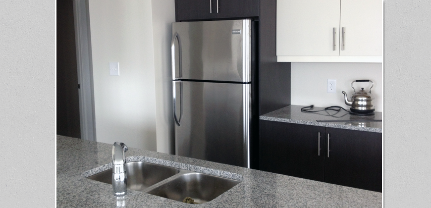 Royale Summit | Apartments for rent in Halifax